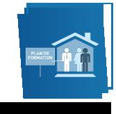 Cours et Formation d'anglais niveau avancé - Plan de formation Paris, Toulouse, Lyon, Bordeaux, Lille