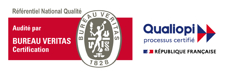 Cours et formation de préparation au test TOEIC | Paris, Toulouse, Lyon, Bordeaux, Marseille et Lille